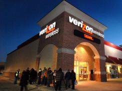 Verizon_Wireless_store