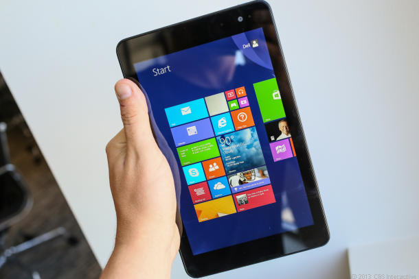 Microsoft said to slash Windows 8 1 price on low-cost